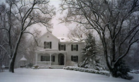 Protect Your Home From Winter Weather Best Choice Home