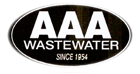Best Choice Home Inspections endorses AAA Wastewater