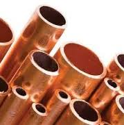 PEX vs Copper - Which one is right for your climate