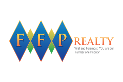 Best Choice Home Inspections endorses FFP Realty