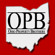 Best Choice Home Inspections endorses Ohio Property Brothers