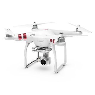 Best Choice Home Inspections Now Using The Phantom 3 Drone