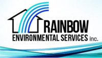 Best Choice Home Inspections endorses Rainbow Environmental Services
